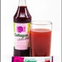 Cellago vitale plus - mit vielen wichtigen Nährstoffen für Gehirn- und Nervenzellen